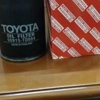 harga Filter Oli Kijang Diesel Tokopedia.com