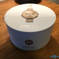 harga Motorola Moto 360 Metal - Champagne Gold Tokopedia.com