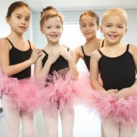 STOCKING ANAK,kaos kaki untuk pentas menari /ballet,children pantyhose