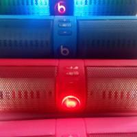 harga Speaker Bluetooth Pill Beats By Dr.dre Tokopedia.com