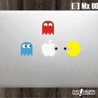 sticker macbook pro retina air 13