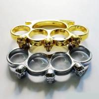 harga Gold Knuckle Tokopedia.com