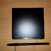 Thin Client PC Station NComputing NComputer AGC murah tidak lag