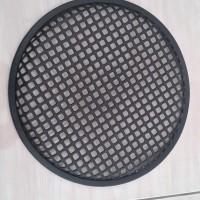 harga grill ram pelindung subwoofer 10 inch plastik Tokopedia.com