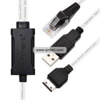 harga Kabel Cable Samsung E210 / 1080 / 1205 Combo Ufs Hwk Fbus Rj45 Usb Tokopedia.com