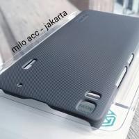 A7000 Lenovo Nillkin Frosted Shield Hardcase ORIGINAL !