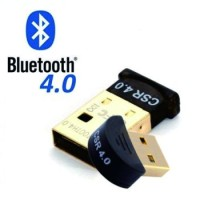 Dongle Usb Bluetooth 4.0