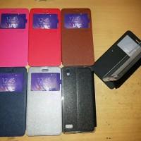 harga Flipcase Oppo Mirror 5 ( Case Oppo A51, Flipcover, Casing, Cover ) Tokopedia.com