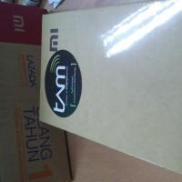harga Xiaomi Redmi 2 Prime Tokopedia.com