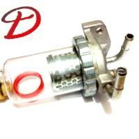 Water Separator Mitsubishi Canter PS125 - PS110 (Filter solar Colt.D)