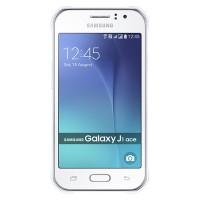 Samsung Galaxy J1 Ace 4G Daul Sim - White