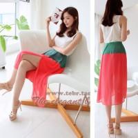 harga B9-24 Baju Dress Wanita Murah/dress Import Murah/baju Import Murah Tokopedia.com