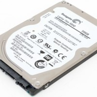 Harddisk Laptop 500Gb 2.5