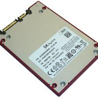 SK Hynix SSD Canvas SC300 HFS512G32MND-3312A 2.5 Inch 512GB