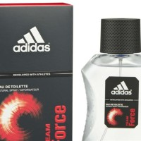 Original Parfum Adidas Team Force For Men