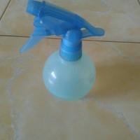 hand sprayer Ukuran 500ml