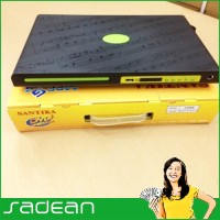 DVD Player Santika - Murah Bagus Berkualitas Support USB