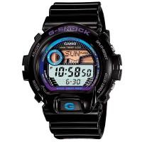 harga CASIO G-SHOCK GLX-6900-1 ORIGINAL HARGA RESELLER Tokopedia.com
