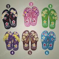 harga Sandal Jepit Jepun Bali Tokopedia.com