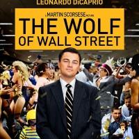 Dvd The Wolf Of Wall Street | Kisah Nyata Jordan Belfort