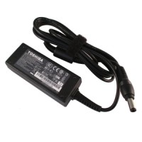 Charger Adaptor  Toshiba Mini NB200 NB205 NB300 NB305 NB520 ORIGINAL