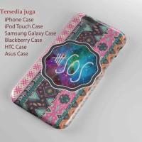 5 second of summer 5 sos aztec hart case iphone case dan semua hp