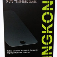 Kingkong Tempered Glass For Oppo Find 7