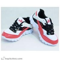 harga 2088 Sepatu Puma Anak Import Tokopedia.com
