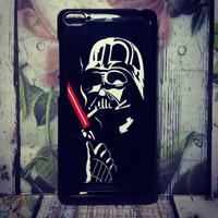 Hard Case Xiaomi Mi4i Darth Vader