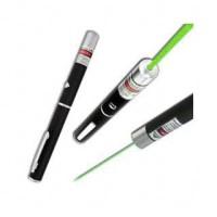Green Laser Pointer 1 Mata Hijau Jarak Jauh