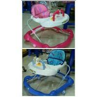 Baby walker Family tipe 136L