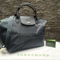 Original Longchamp Le Pliage Neo size L