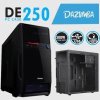 CASING DAZUMBA DE 250 / DE 210 / DE 230 (PSU 380Watt)