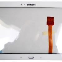 Touchscreen SAMSUNG Galaxy Tab 3 (10.1 Inchi) (P5200 / P5210)