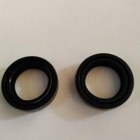 harga Oil Seal Shock 26-37-10,5 Buat Semua Motor Bebek Dan Matic Tokopedia.com