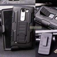 harga Lg Magna H502f Future Armor Hardcase Belt Holster Ori Case Casing Tokopedia.com
