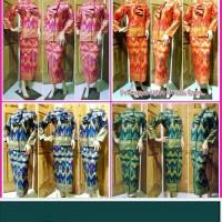 harga Setelan Rok N Blouse Pramugari Dasi Batik Prodo Papua Tokopedia.com
