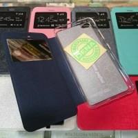 Flip Case Lenovo S60