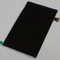 LCD SAMSUNG Galaxy Grand (Duos) (GT-i9080/i9082)