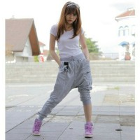 Celana nike Training Cewe / Joger / jogger / zumba / olahraga / wanita