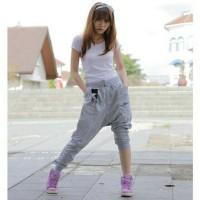 Jual Celana nike Training Cewe / Joger / jogger / zumba / olahraga / wanita Murah