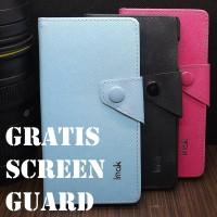 harga Casing Imak Flipcase Flipcover Leather Flip Cover Case Oppo Find Way S Tokopedia.com