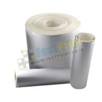 harga Roll Alumunium Foil Induksi Cup Sealer dan Segel Botol (All in One) Tokopedia.com