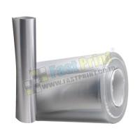 harga Roll Alumunium Foil Induksi Cup Sealer Dan Segel Botol Jenis Hdpe Tokopedia.com