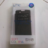 Flip Case Ume for Oppo Joy/Joy Plus R1001/R1011