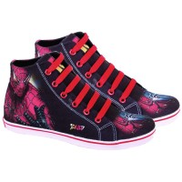 harga Sepatu Anak Laki-shoes Santai Tokopedia.com