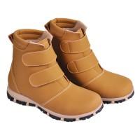 harga Sepatu Anak Laki-laki Tokopedia.com