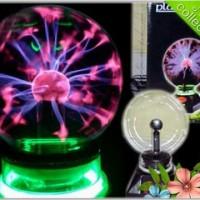 harga lampu plasma Tokopedia.com