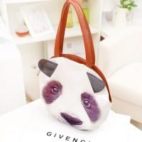 harga 089g - Tas Hand Bag Motif Panda Tokopedia.com