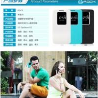 Casing HP LG G2 merek ROCK
